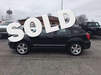 2007 Dodge Caliber R/T in Ontario, OH 44903