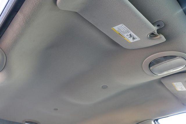 2007 Dodge Caravan SE Santa Clarita, CA 22