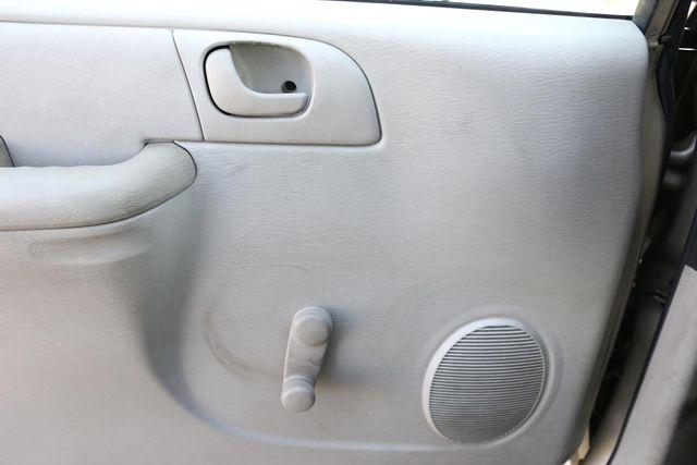 2007 Dodge Caravan SE Santa Clarita, CA 24