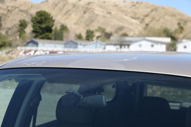 2007 Dodge Caravan SE Santa Clarita, CA 27
