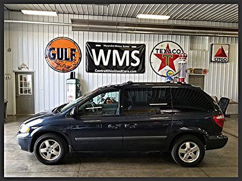 2007 Dodge Caravan SXT in , Ohio