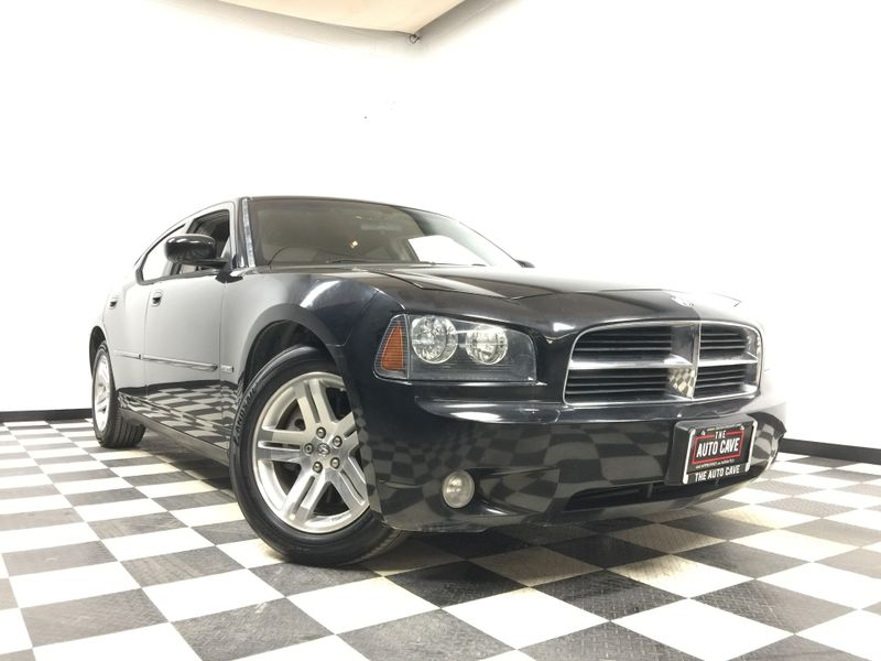 2007 Dodge Charger *Easy Payment Options* | The Auto Cave in Addison