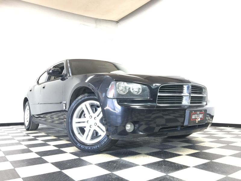2007 Dodge Charger *Easy Payment Options*   The Auto Cave in Addison