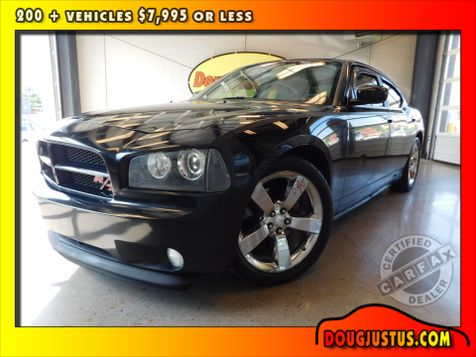 2007 Dodge Charger R/T in Airport Motor Mile ( Metro Knoxville ), TN