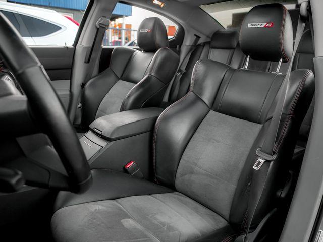 2007 Dodge Charger SRT8 Burbank, CA 10