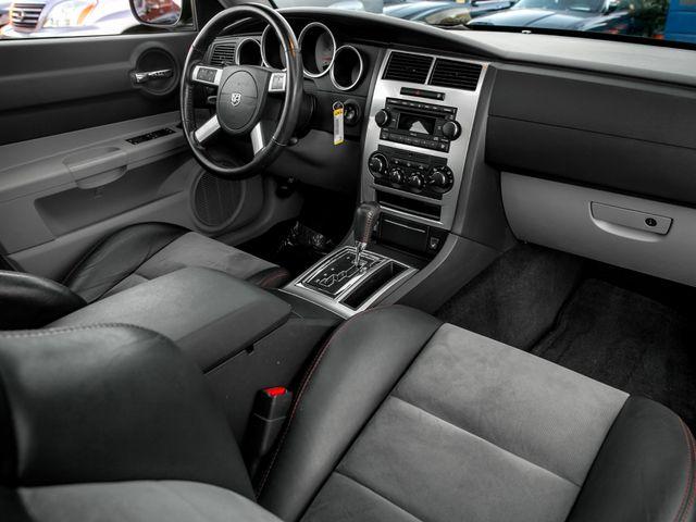 2007 Dodge Charger SRT8 Burbank, CA 11