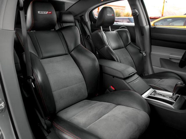 2007 Dodge Charger SRT8 Burbank, CA 12