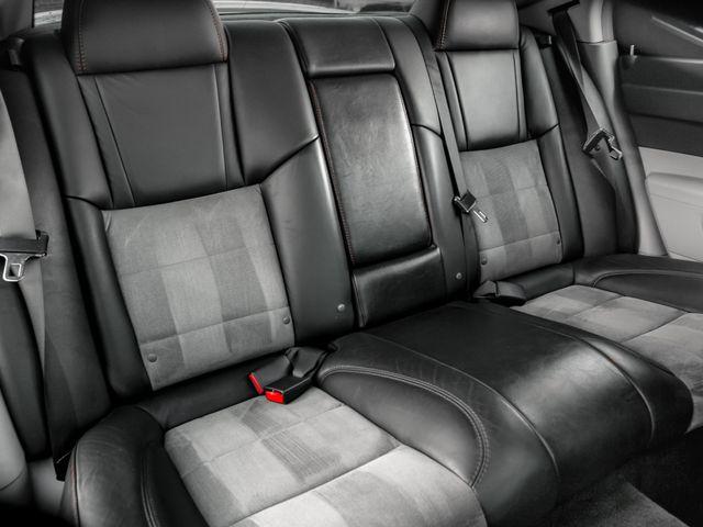 2007 Dodge Charger SRT8 Burbank, CA 13