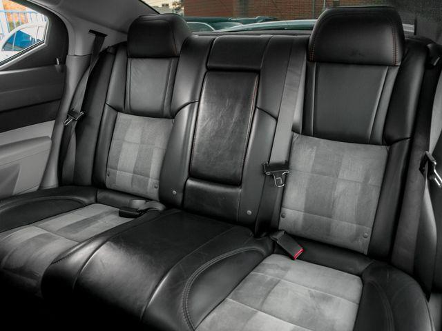 2007 Dodge Charger SRT8 Burbank, CA 14