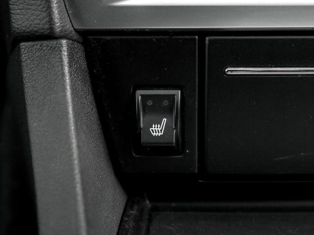 2007 Dodge Charger SRT8 Burbank, CA 15