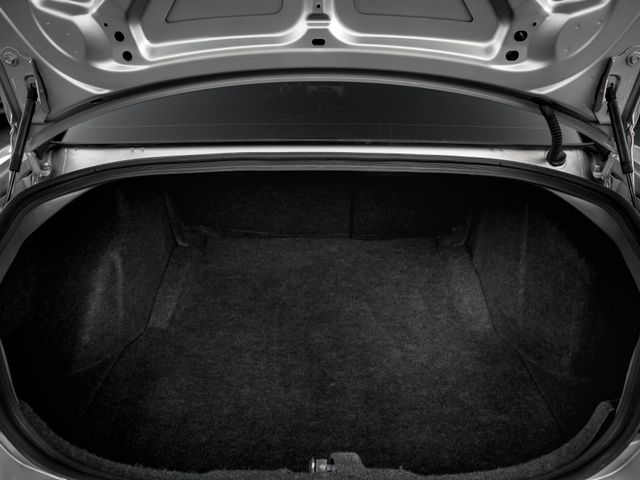 2007 Dodge Charger SRT8 Burbank, CA 22