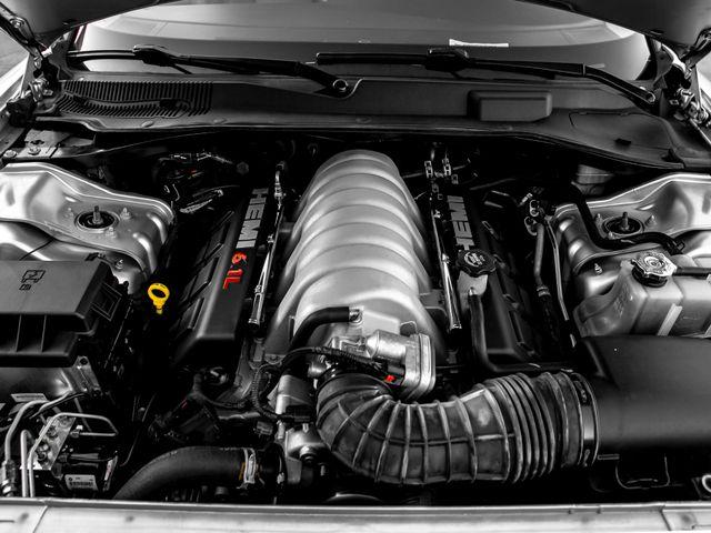 2007 Dodge Charger SRT8 Burbank, CA 27