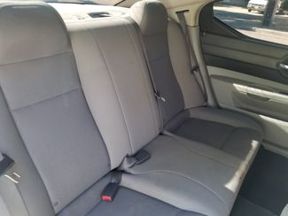 2007 Dodge Charger SE Chico, CA 10