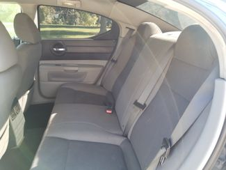 2007 Dodge Charger SE Chico, CA 12
