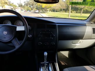 2007 Dodge Charger SE Chico, CA 14