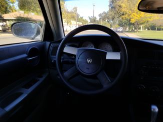 2007 Dodge Charger SE Chico, CA 15