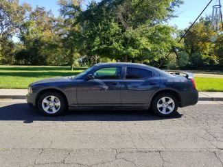 2007 Dodge Charger SE Chico, CA 3