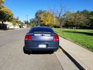 2007 Dodge Charger SE Chico, CA 5