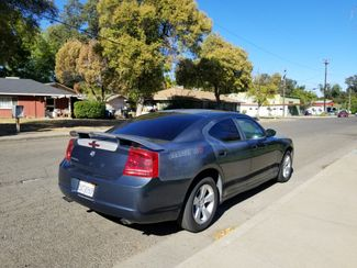 2007 Dodge Charger SE Chico, CA 6