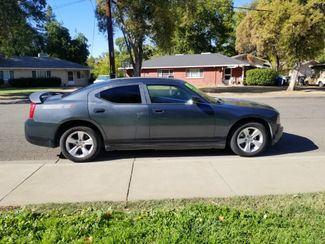 2007 Dodge Charger SE Chico, CA 7