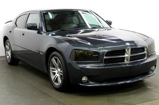 2007 Dodge Charger R/T in Cincinnati, OH 45240