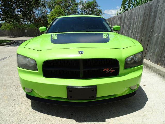 2007 Dodge Charger R/T DAYTONA HEMI V8 in Corpus Christi, TX 78412
