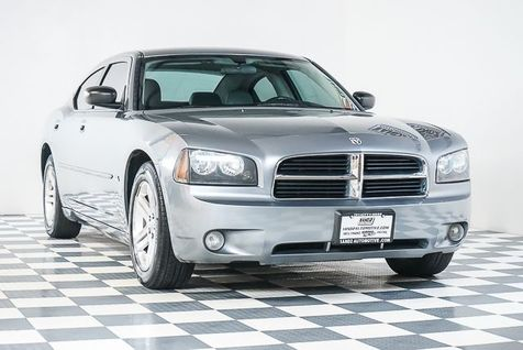 2007 Dodge Charger SE in Dallas, TX