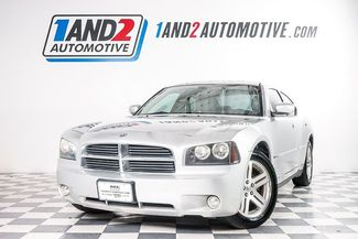 2007 Dodge Charger R/T in Dallas TX