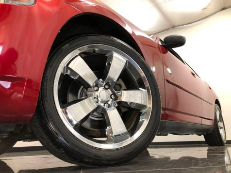 2007 Dodge Charger *Affordable Payments* | The Auto Cave in Dallas, TX
