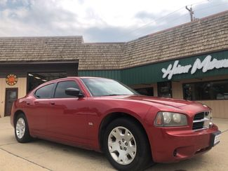 2007 Dodge Charger in Dickinson, ND