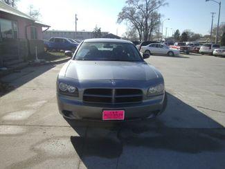 2007 Dodge Charger SE  city NE  JS Auto Sales  in Fremont, NE