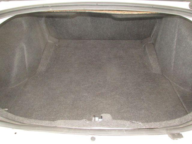 2007 Dodge Charger Gardena, California 11