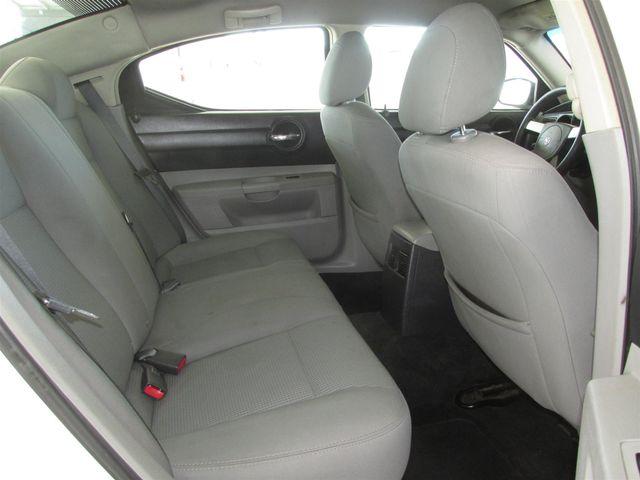 2007 Dodge Charger Gardena, California 12