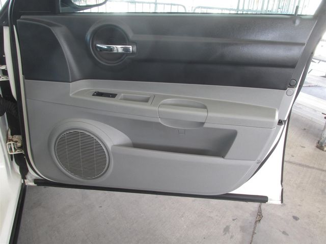 2007 Dodge Charger Gardena, California 13