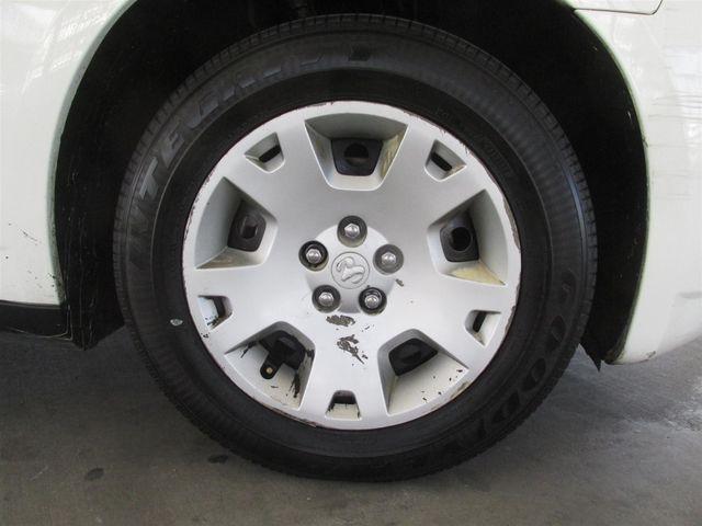 2007 Dodge Charger Gardena, California 14