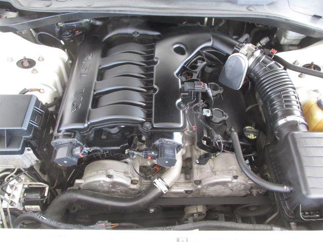 2007 Dodge Charger Gardena, California 15