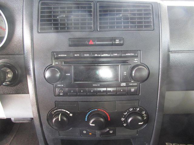 2007 Dodge Charger Gardena, California 6