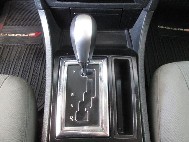 2007 Dodge Charger Gardena, California 7