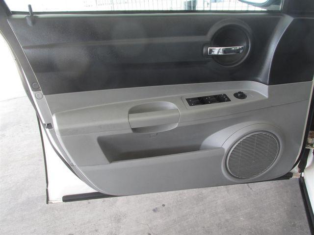 2007 Dodge Charger Gardena, California 9