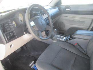 2007 Dodge Charger Gardena, California 4