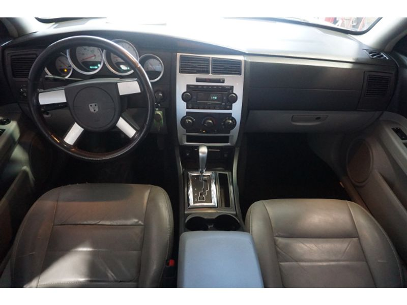 2007 Dodge Charger Base  city Texas  Vista Cars and Trucks  in Houston, Texas