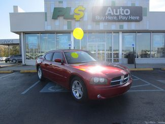 2007 Dodge Charger R/T in Indianapolis, IN 46254
