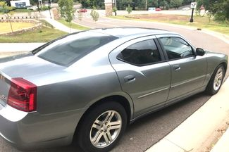 2007 Dodge Charger R/T Knoxville, Tennessee 5