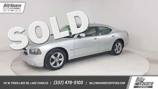 2007 Dodge Charger RT  city Louisiana  Billy Navarre Certified  in Lake Charles, Louisiana