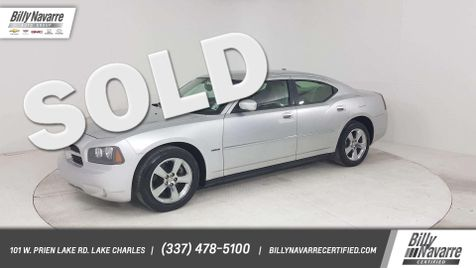 2007 Dodge Charger R/T in Lake Charles, Louisiana