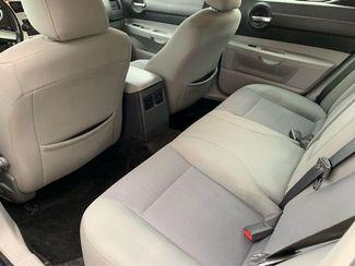 2007 Dodge Charger SXT LINDON, UT 13