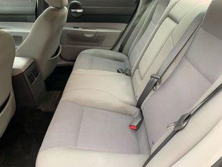 2007 Dodge Charger SXT LINDON, UT 14