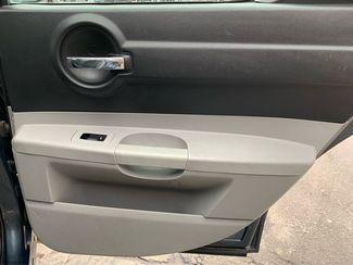 2007 Dodge Charger SXT LINDON, UT 18