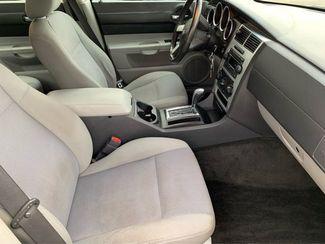 2007 Dodge Charger SXT LINDON, UT 20