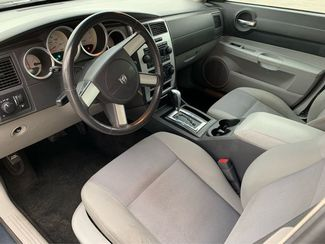 2007 Dodge Charger SXT LINDON, UT 9